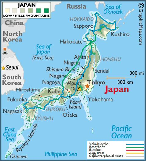 Welcome to Japan on map of tachikawa japan, map of shimizu japan, map of himeji japan, map of mount koya japan, map of guam japan, map of chitose japan, map of kuril islands japan, map of japan cities, map of ibaraki japan, map of naoshima japan, map of otaru japan, map of sagamihara japan, map of yokota air base japan, map of honshu japan, map of volcano islands japan, map of sado japan, map of shinjuku japan, map of mount aso japan, map of hyogo prefecture japan, map of yokote japan,